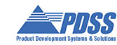 PDSS - Product Development Systems & Solutions